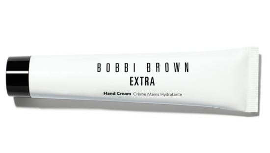 BB spr13 bright hand cream
