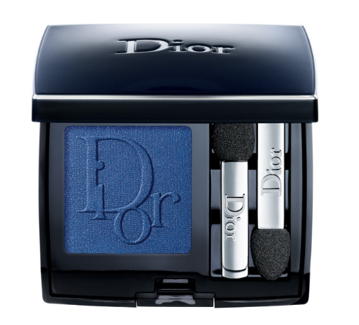 Dior sum13 eye1
