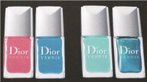 Dior sum13 look10
