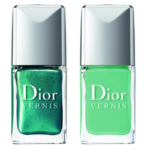 Dior sum13 nail1