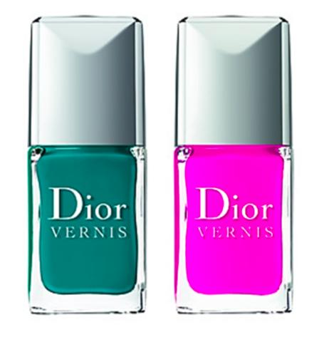Dior sum13 nail2