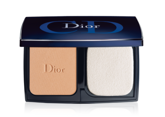 Dior sum13 new powder 5