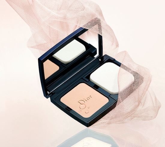 Dior sum13 new powder