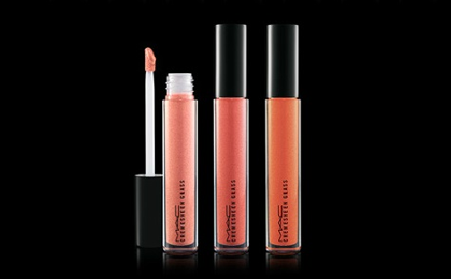 MAC sum13 lipgloss1