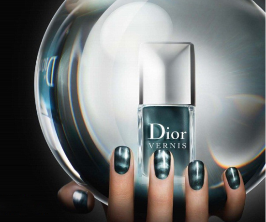 Dior fall13 look3