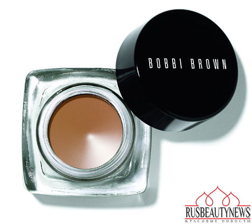 BB sum13 cream shadow