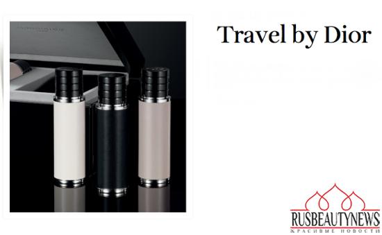 Dior travel 5