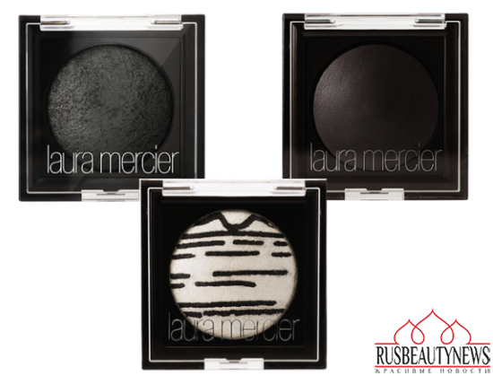 LM fall13 eyeshadow