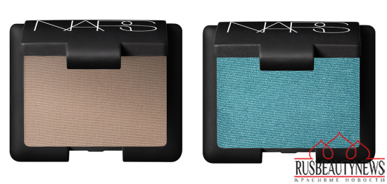 Nars fall13 eye1