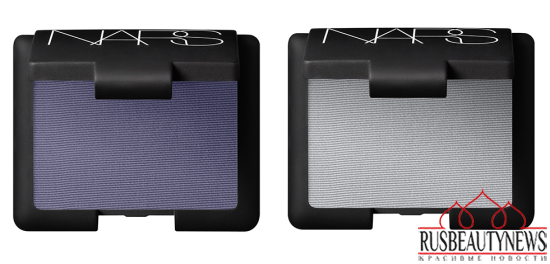 Nars fall13 eye2