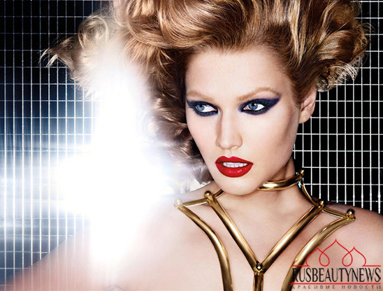 Nars fall13 look