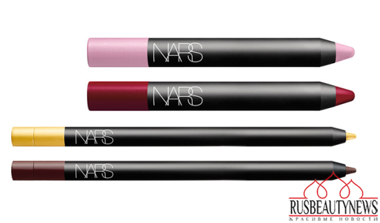 Nars fall13 pen