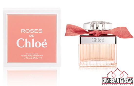 Chloe roses 2