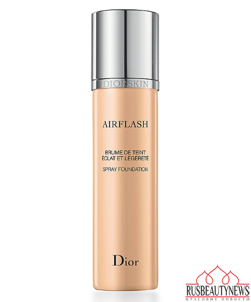 Dior new airflash look2