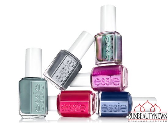 essie fall13 look2