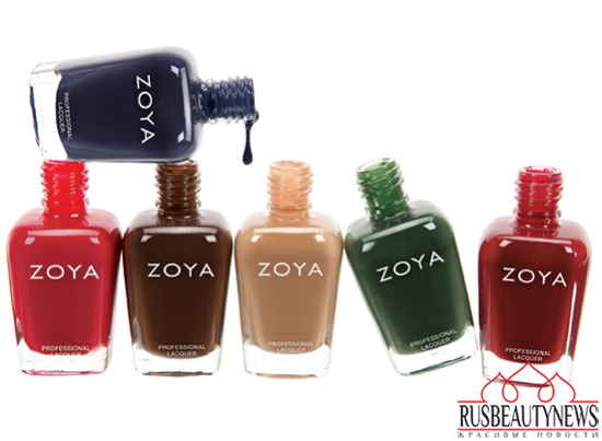 zoya fall13 CS 1