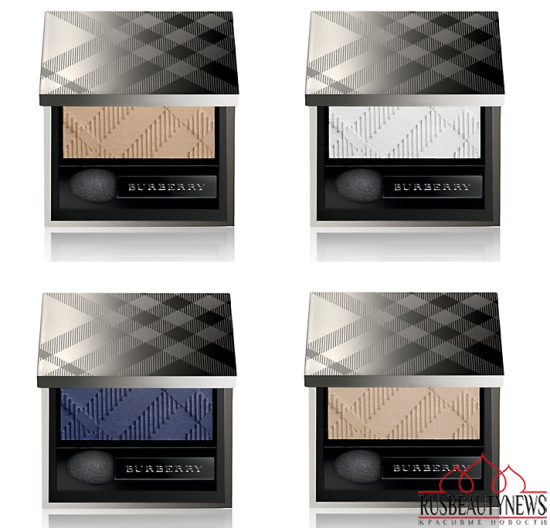 BB fall13 eyeshadow