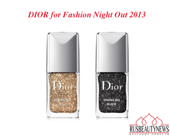 DIOR for FNO