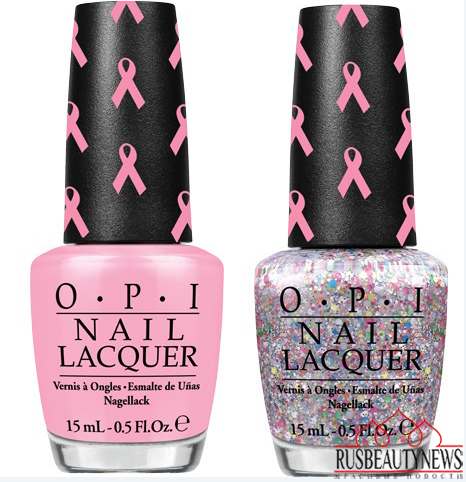 OPI pink of hearts2