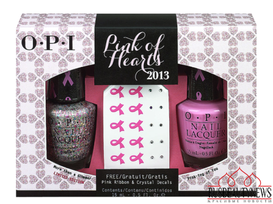 OPI pink of hearts3