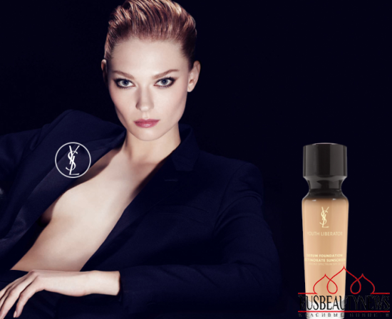 YSL youth liberator foundation