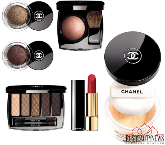 Chanel holi13 look2