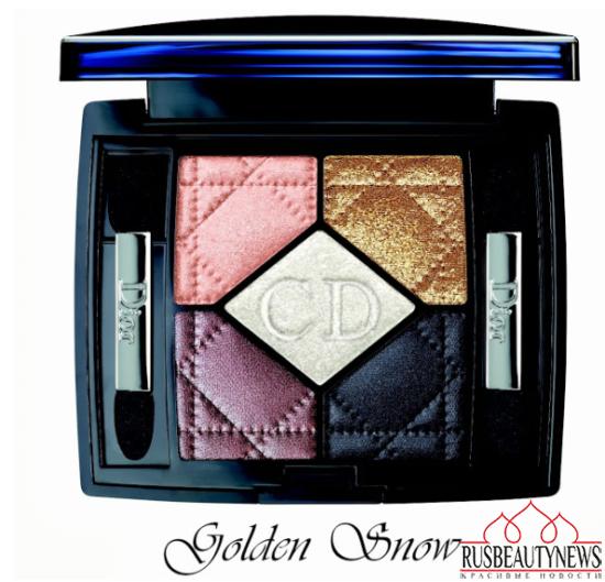 Dior holiday 2013 eye5 2