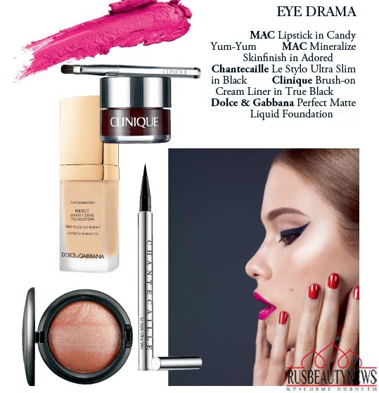 Fall 13 makeup trend 2