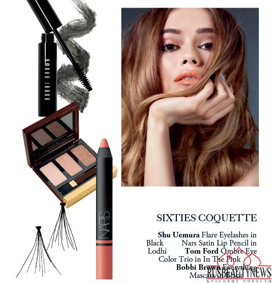 Fall 13 makeup trend 3