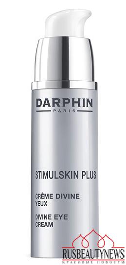 new eye Darphin