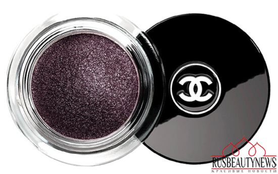 Chanel spr14 eyeshadow1