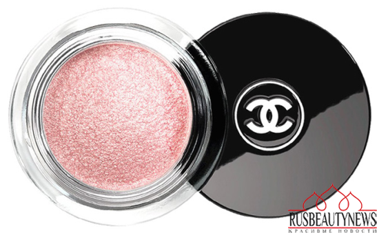 Chanel spr14 eyeshadow2