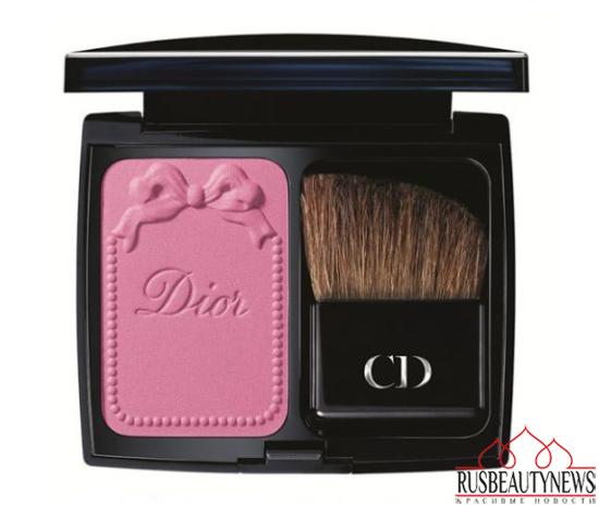 Dior spr14 bl1
