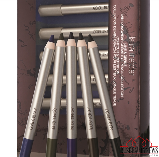 LM holi13 line define eye pen