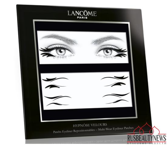 Lancome holi 13 patches