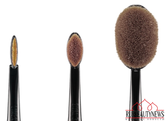 MAC brush look3