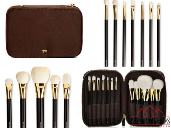 TF brush set 2