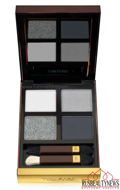 TF holiday 2013 eyepalette