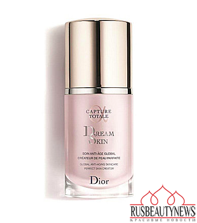Dior dream2