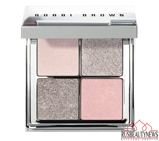 BB spr14 eyeshadow