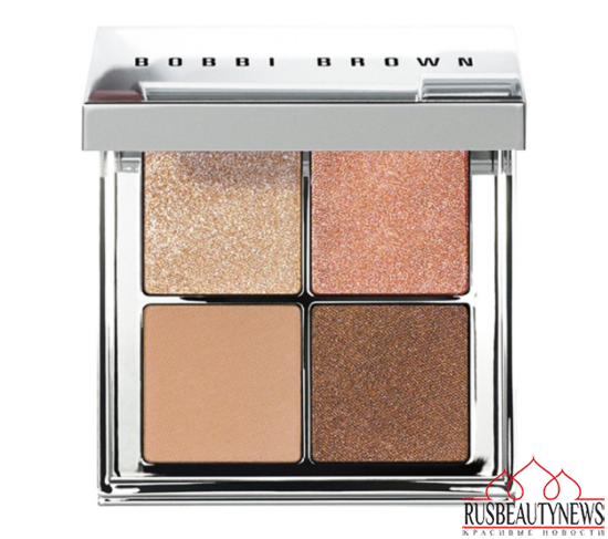 BB spr14 eyeshadow2