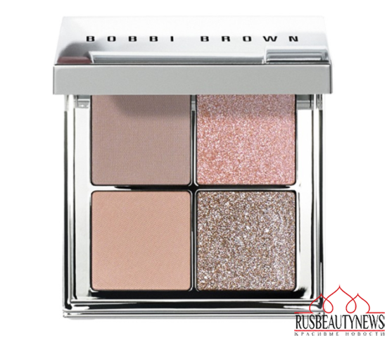 BB spr14 eyeshadow3