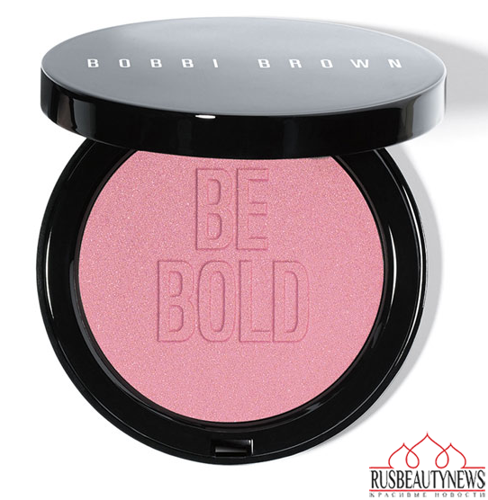 BB spr14 pink blush1
