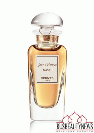 Hermes Jour 15ml