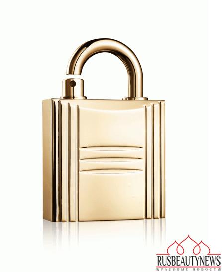 Hermes Jour 7,5ml parfume
