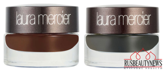LMer spr14 eyeliner