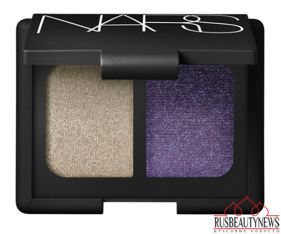 NARS HS spr14 shadow1