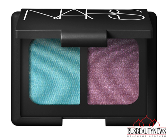 NARS HS spr14 shadow2