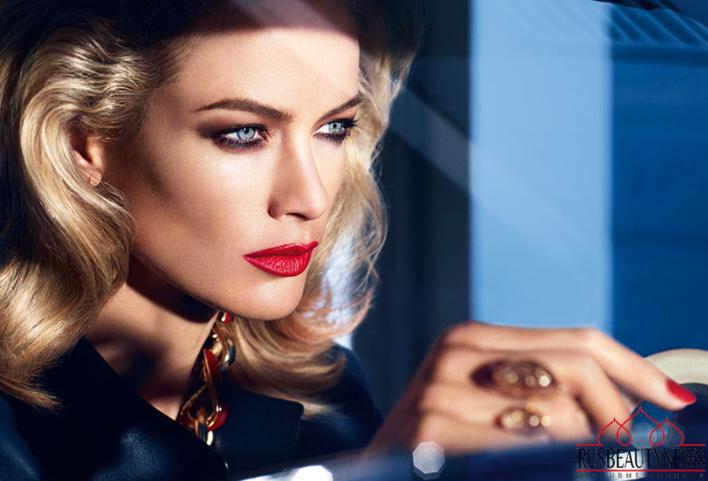 EsteeLauder new lipstick line