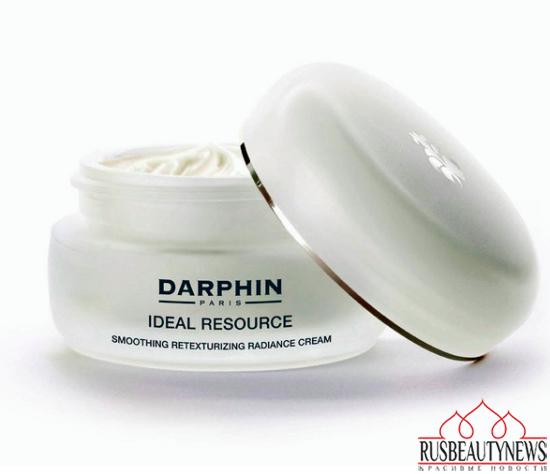 AA Darphin